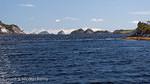 Shanks Islands & Breaksea Islands