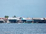 Pulau Parmahan