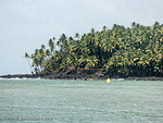 Pointe de la Jamaïque